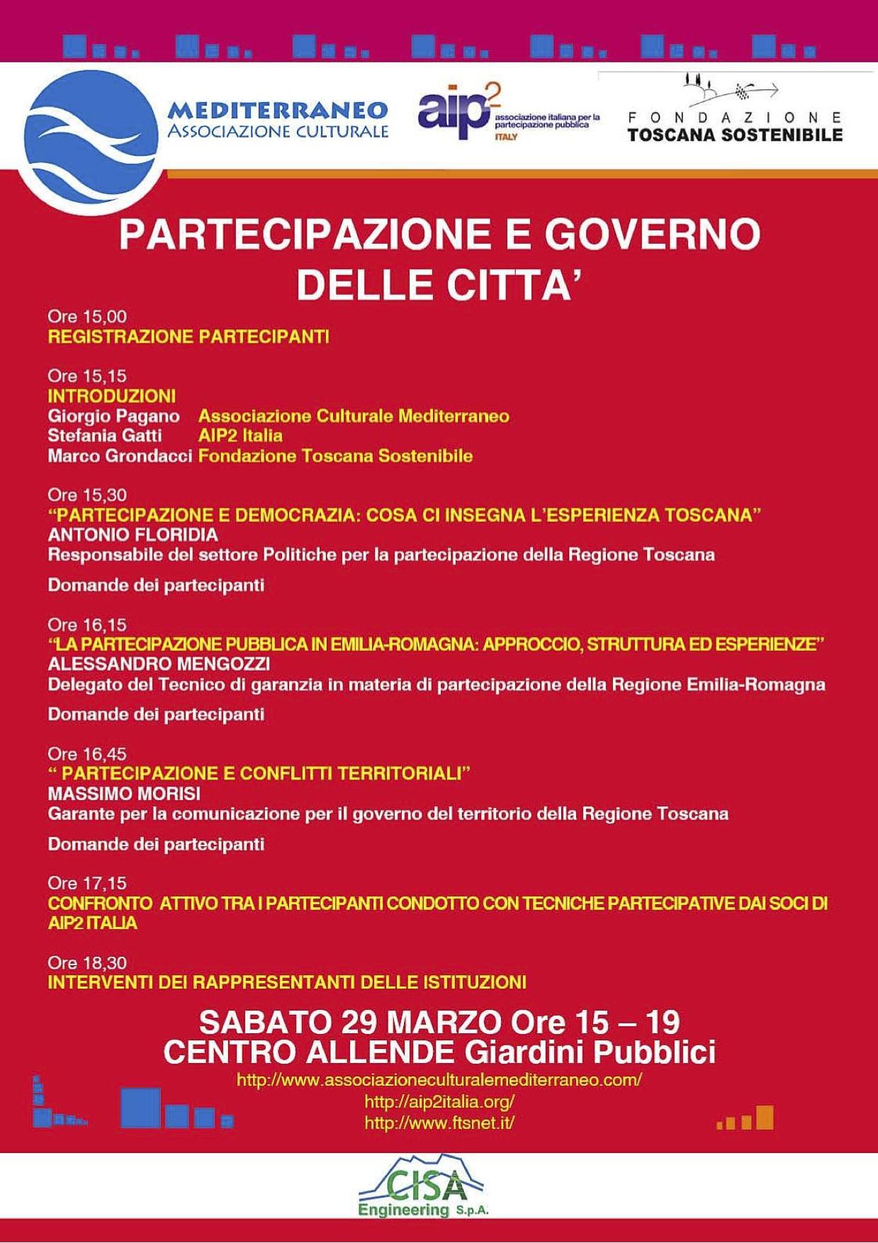 La Spezia 29_marzo