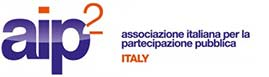 AIP2 Italia