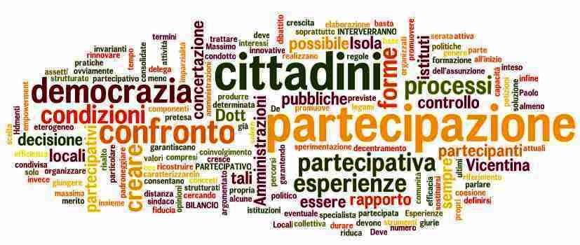 Carta-della-partecipazione_2014