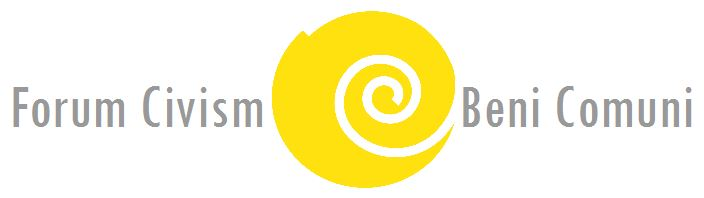forum_civism_logo