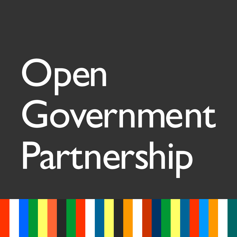 Open GOV