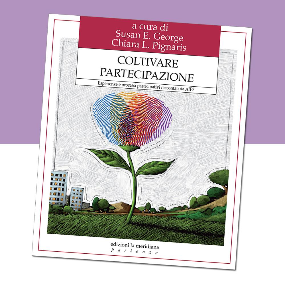 coltivare-partecipazione